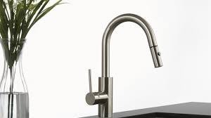 solid brass bathroom faucets. Full Size Of Faucet:solid Brass Kitchen Faucet Solid Bathroom Faucets All Metal E
