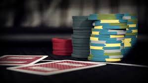Attain Increased Source Of Information With Situs Qq Poker