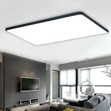 modern ceiling light fixtures modern ceiling lights ultra thin square ceiling lamp kitchen light fixtures bathroom dining room led lamps in ceiling lights