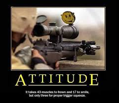 FavoriteFunny Gun Quotes Pictures The Firing Line Forums Guns Mesmerizing Shooting Quotes