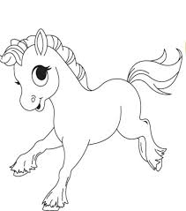 Baby Animal Coloring Pages Baby Animals Coloring Pages Plus Cute