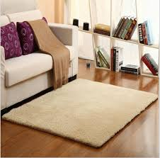 Large Living Room Rugs Online Get Cheap Large Wool Rug Aliexpresscom Alibaba Group
