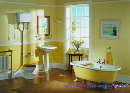 bathroom colors yellow. Yellow Bathroom Color Ideas New On Contemporary Tile Paint Colors Trends T