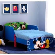 toddlers bedroom furniture. Toddler Bed Frame Beds For Boys Girls Bedroom Furniture Kids Wood With Rails New Toddlers