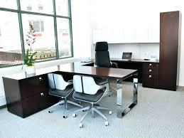 corporate office desk. Office Corporate Desk Fine Inside Multeci.info