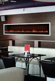 dimplex lacey electric fireplace fireplace electric