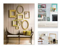 inspiring white antique picture frames lighting modern fresh in white antique picture frames decoration