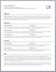 Coursera On Resume your resume Enderrealtyparkco 1