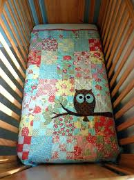 Cute Baby Quilts To Make What A Cute Baby Quilt Cute Baby Blankets ... & ... Cute Baby Quilts To Make Baby Quilts Kits To Make Uk Baby Quilts To Make  In ... Adamdwight.com