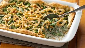 green bean casserole recipe. Wonderful Bean Green Bean Casserole Inside Recipe I