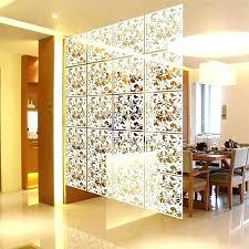fasade wall panel decorative wall panels s s decorative wall panels fasade decorative pvc wall panels