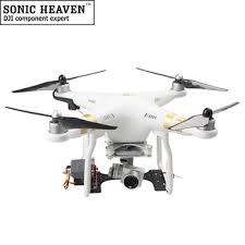 Sonic Heaven Store - Amazing prodcuts with exclusive discounts on ...
