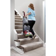Image result for vintage woman cleaning  stairs