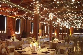 lighting decoration for wedding. michael and i would love to string lights across the ceiling make whole room glow lighting decoration for wedding