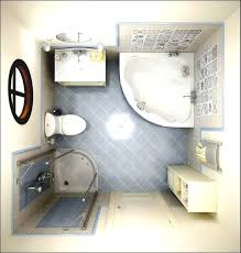 Renovating Small Bathroom Renovating Bathroom Interesting Ideas About Small Bathroom