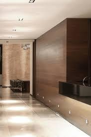 Bungalow Interior Design Ideas Uk Interior Design - Home interiors uk
