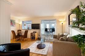 Q Docklands Apartments