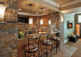 dry stack stone veneer fireplace design ideas installation dry stack stone veneer panels interior