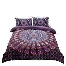 hippie bedding sets hippie bedding sets hippie baby bedding sets