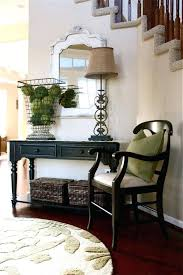 foyer furniture ideas. Modern Foyer Furniture Console Tables Ideas On Round Consoleunique Table Small Room Tumblr T
