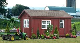 home office shed. Home Office Shed Kit Prefab Design .