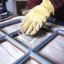 window pane window glass replacement