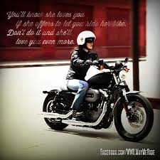 Harley Davidson Love Quotes Unique Harley Davidson Love Quotes Custom 48 Best Harley Quotes Images On