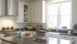 Small Picture Idea Homes Home Design Ideas