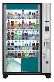 Vending Machines Bristol Impressive Cold Drinks Vending Machines Vending Bristol Swindon Gloucester