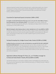 Lien Release Form Gorgeous 48 New Lien Release Form Free Download Best Form Template Example