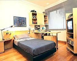 teenage lounge room furniture.  Lounge Teenage Lounge Girls Wooden Desk Kids Bedroom Room  Furniture Desks On Teenage Lounge Room Furniture
