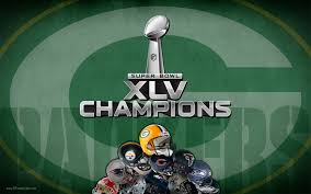 green bay packers wallpaper super bowl chions wallpaper