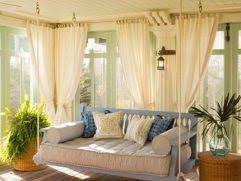 Image Curtains Endearing Small Sunroom Decorating Ideas Of Room Ideassmall How To Decorate Idaho Interior Design Endearing Small Sunroom Decorating Ideas Of Ro 2928 Idaho