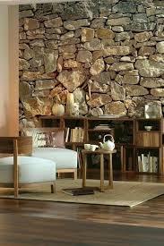 faux stone wall ideas interior stone walls images interior stone wall ideas design styles and types