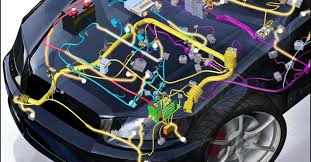 delphi opens wiring harness assembly plant in romania eenews europe car wiring harness repair Car Wiring Harness #25