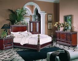 Pulaski Bellissimo Bedroom Collection