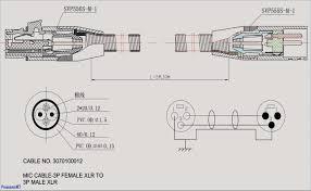 12 pin relay wiring diagram wiring diagrams wiring diagrams mercury 8 pin harness diagram new 8 pin relay