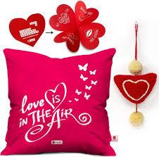 i love you images indi ts love gift 0d 0cm062 0lov y16 d015 cushion showpiece soft