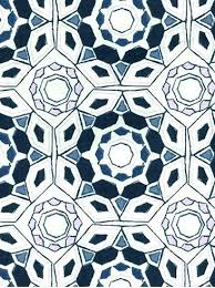 home decor fabrics online australia interiors fabric craft stores