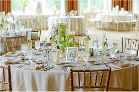 Simple Elegant Wedding Decor 17 Best Images About Wedding Planning On Pinterest Receptions