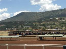 Ruidoso Downs Seating Chart Ruidoso Downs Race Track 2019 All You Need To Know Before