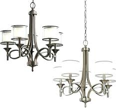 transitional chandeliers for foyer chandelier pendant lighting kitchen bronze transitional chandeliers for foyer