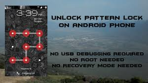 How To Unlock Htc Pattern Lock Without Gmail Cool Inspiration Design