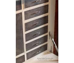 art deco style rosewood secretaire 494335. art deco style rosewood secretaire 494335 o