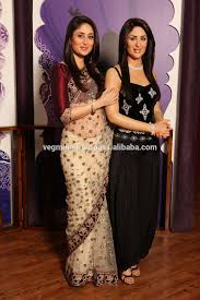 New Bollywood Designer Sarees Bollywood Exclusive Designer Kareena Kapoor Saree Designer Party Wear Sari Bollywood Sari Wedding New Dress Buy New Design Muslim Wedding