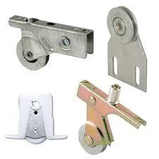 pocket door rollers replacement marvelous sliding patio screen door replacement rollers on wow sliding glass door