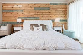 Master Bedroom Feature Wall Textured Accent Wall Bedroom Feature Wall Design Ideas Calming