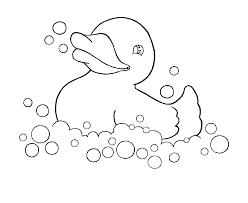Free Disney Colouring Pages Trustbanksurinamecom