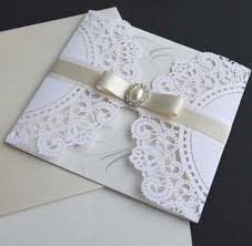 wedding invitations, invites design & cards online australia melbourne Hardcover Wedding Invitations Australia Hardcover Wedding Invitations Australia #39 Autumn Wedding Invitations