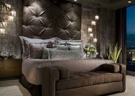taupe master bedroom ideas. bedroomaster ideas black and white blue grey for cheap with bathroom cabinet design bedroom category taupe master e